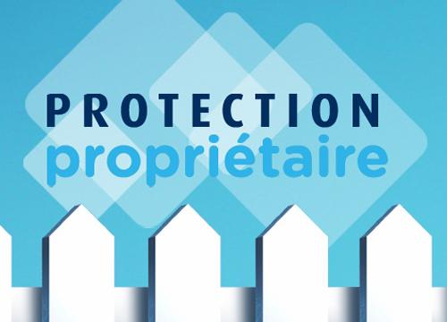 Protection-propriétaire